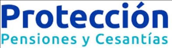 proteccion-logo