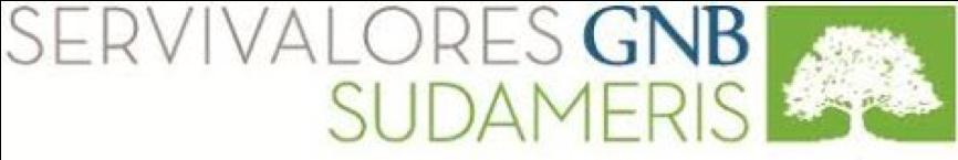 sudameris-logo