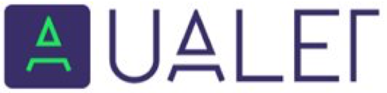 ualet-logo