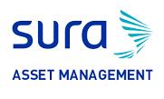 SURA-ASSET.MANAGEMENT